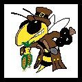 buzz_pilgrim-copy