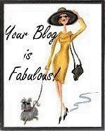 fabulous_blogger_award