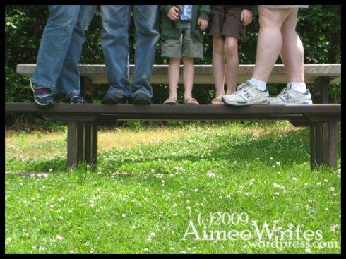 2009-May18-blog