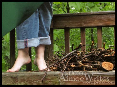 2009-may4-blog2