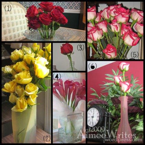 FlowersMothersDay