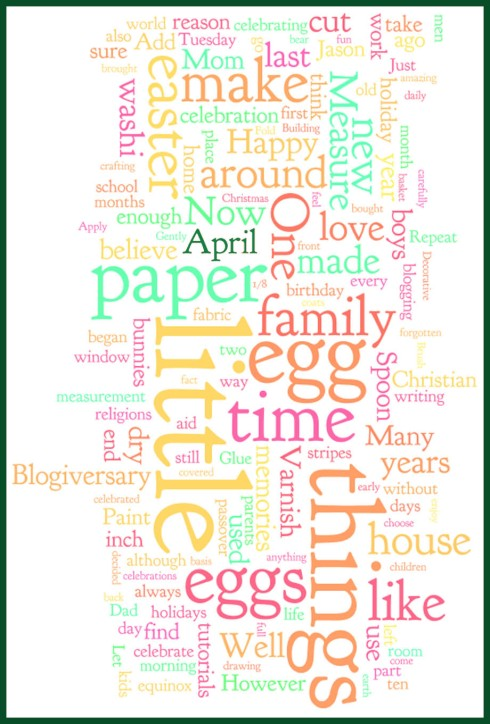 wordle-apr09