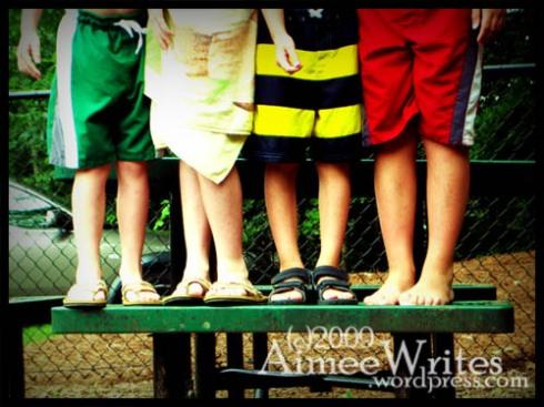2009-June8 - blog