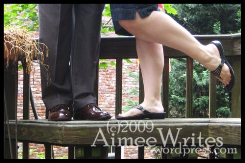 2009-July13-blog
