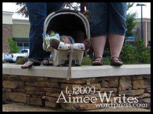 2009-July27-blog