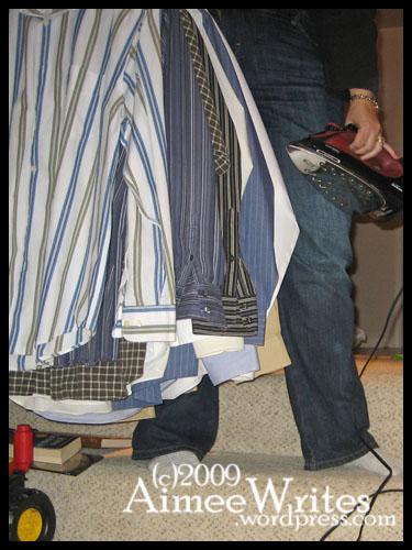 2009-Oct12-blog